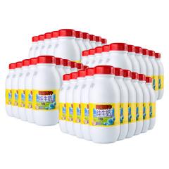 法国进口纯奶20升春节特惠组 货号119505
