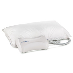 德国Nitetronic智能止鼾枕 货号120360