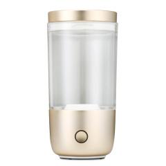 蜗品氢POPO高浓度水素水杯 货号121555