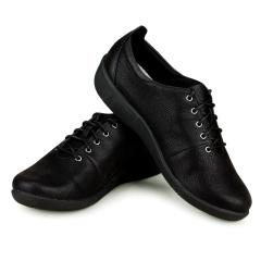 Clarks云錫莉安提諾休閑女鞋  貨號122576