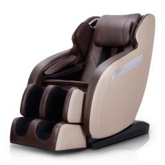 榮耀L型頭等艙按摩椅 貨號122750