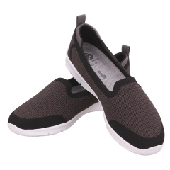 Clarks云適步艾蓮娜超輕女鞋  貨號124242