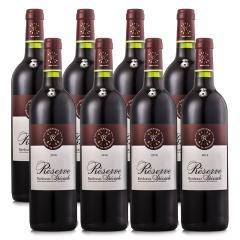 法國拉菲珍藏波爾多干紅酒套組 貨號123872