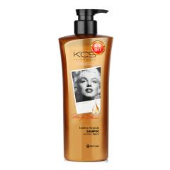 韩国原装进口爱敬可希丝沙龙护理洗发香波滋养型